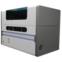 DNA/RNA Sequencers and Analyzers