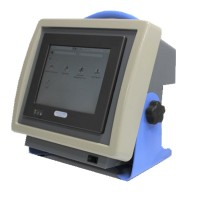 Filter Integrity Testers