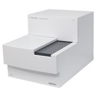 Microarray Scanners