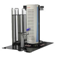 Microplate Stackers