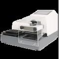 Microplate Washers