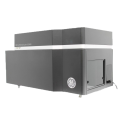 Automated Microscope Imaging Systems