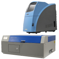 Western Blot Imaging Systems and Scanners