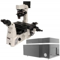 Microscopes and Imaging