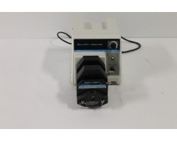 Wave Biotech Rack, CO2 Controller SOLDOUT